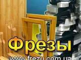Інструмент і техніка Деревообробне обладнання, ціна 450 Грн., Фото