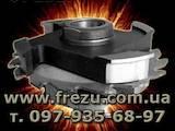 Інструмент і техніка Деревообробне обладнання, ціна 550 Грн., Фото