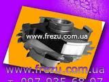 Інструмент і техніка Деревообробне обладнання, ціна 460 Грн., Фото