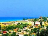 Земля і ділянки АР Крим, ціна 30000 Грн., Фото