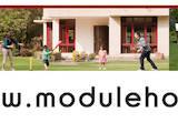 Строительные работы,  Строительные работы, проекты Дачи и летние дома, цена 16000 Грн., Фото
