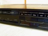 Аудіо техніка Підсилювачі, ціна 550 Грн., Фото
