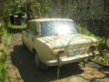 ВАЗ 2101, ціна 9000 Грн., Фото