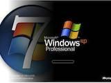 Комп'ютери, оргтехніка,  Ремонт і обслуговування Інсталяція програмного забезпечення, ціна 10 Грн., Фото