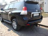 Запчасти и аксессуары,  Toyota Land Cruiser, цена 1000 Грн., Фото
