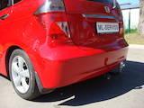 Запчастини і аксесуари,  Honda Cr-v, ціна 1000 Грн., Фото