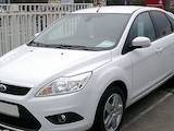 Ford Focus, ціна 138000 Грн., Фото