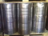 Инструмент и техника Сварочные аппараты, цена 12 Грн., Фото
