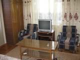 Квартири Рівненська область, ціна 200 Грн./день, Фото
