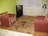 Квартиры Ровенская область, цена 180 Грн./день, Фото