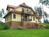 Дома, хозяйства Другое, цена 4230000 Грн., Фото