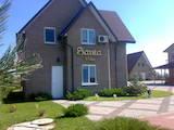 Інше ... Місця для пікніків і відпочинку, ціна 680 Грн./день, Фото
