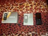Мобільні телефони,  Nokia 1680, ціна 200 Грн., Фото