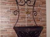 Сантехника Раковины, цена 1500 Грн., Фото
