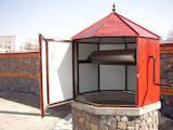 Будівельні роботи,  Будівельні роботи Каналізація, водопровід, ціна 250 Грн., Фото