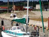 Яхты парусные, цена 784000 Грн., Фото