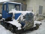 Тракторы, цена 16000 Грн., Фото