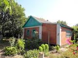 Дома, хозяйства Херсонская область, цена 120000 Грн., Фото