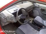 Citroen BX, ціна 8500 Грн., Фото