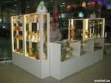 Инструмент и техника Торговые прилавки, витрины, цена 700 Грн., Фото