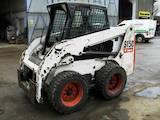 Автонавантажувачі, ціна 275600 Грн., Фото