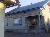 Дома, хозяйства Ивано-Франковская область, цена 786000 Грн., Фото