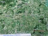 Дома, хозяйства Сумская область, цена 208000 Грн., Фото
