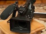 Video, DVD Видеокамеры, цена 21000 Грн., Фото