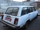 ВАЗ 2104, ціна 10000 Грн., Фото