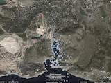 Земля и участки АР Крым, цена 160000 Грн., Фото