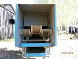 Трактори, ціна 8000 Грн., Фото