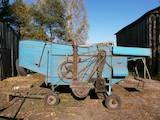 Тракторы, цена 8000 Грн., Фото