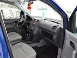 Volkswagen Caddy, ціна 110000 Грн., Фото