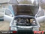 Opel Kadet, ціна 24000 Грн., Фото