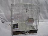Гризуни Клітки та аксесуари, ціна 100 Грн., Фото