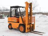 Автонавантажувачі, ціна 50000 Грн., Фото