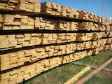 Стройматериалы,  Материалы из дерева Брус, цена 2 Грн., Фото