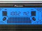Запчасти и аксессуары,  Аудио/Видео Динамики, цена 165 Грн., Фото