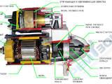 Ремонт та запчастини Автоелектрика, ремонт и регулювання, ціна 10 Грн., Фото