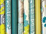Будівельні роботи,  Оздоблювальні, внутрішні роботи Поклейка шпалер, ціна 30 Грн., Фото
