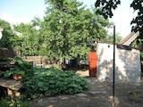 Дома, хозяйства Запорожская область, цена 200000 Грн., Фото