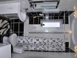 Квартиры Киевская область, цена 3500 Грн./мес., Фото