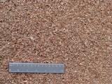 Будматеріали Пісок, гранит, щебінь, ціна 80 Грн., Фото