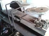 Інструмент і техніка Верстати і устаткування, ціна 4500 Грн., Фото