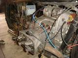 Запчасти и аксессуары Двигатели, запчасти, цена 200 Грн., Фото