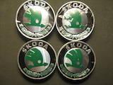 Запчастини і аксесуари,  Skoda 100, ціна 130 Грн., Фото