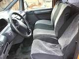 Peugeot Expert, ціна 58500 Грн., Фото
