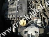 Запчастини і аксесуари,  Renault Kangoo, ціна 1000 Грн., Фото
