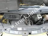 Запчасти и аксессуары,  Renault Trafic, цена 1000 Грн., Фото