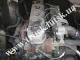 Запчастини і аксесуари,  Volkswagen LT, ціна 1000 Грн., Фото